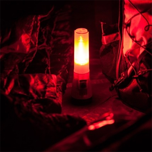 2 Lifegear LED Flashlight /& Lantern100 Lumiens Water Resistant new
