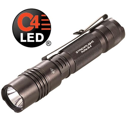 Laser Pointer LED Tactical Flashlight With 5 Options Bright LED Light UV Bl