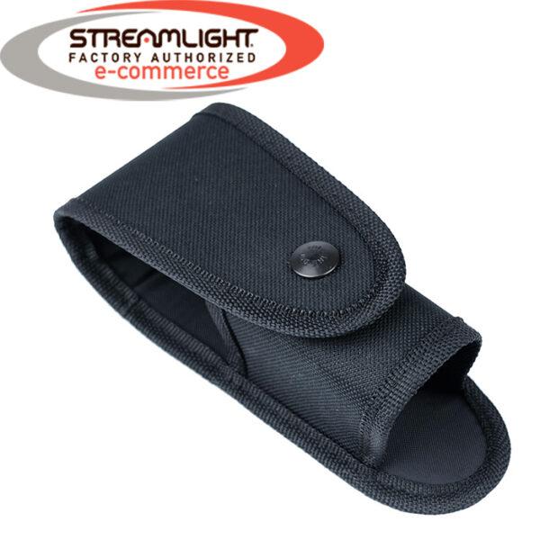 Streamlight Flashlight Holder Nylon Holster 25090 for sale online